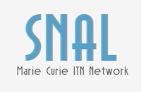 ITN SNAL network
